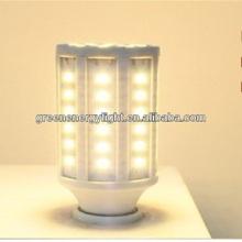 2014 new design 6w g9 led smd 3014 mini bulb corn light 4500k daylight white with CE RoHS