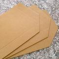 recicláveis de papel de paletes
