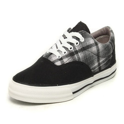 Conver Shoes Summer 2014,Low Cut Canvas Shoes/Sneaker Shoes/Black+Method of rattan gray