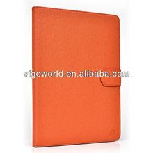 Flip cover for iPad mini 2 in factory price
