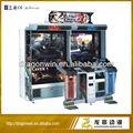 çekim lüks kapalı eğlence arcade yetişkin seks oyunları
