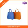 High Quality Organic Shopping used tote Bag
