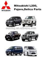 japan mitsubishi auto parts
