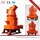 China 4r iron ore Raymond mill