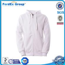 sale women's xxxl custom cheap and quality black white hoodie fur