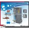 SJ-1000 Auto Packing Machine For Water
