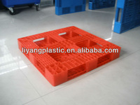 injection plastic pallet mold made in CHINA for hot sale
