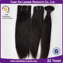Direct Factory Wholesale unprocessed unique hair extension