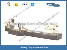 C61160C Heavy duty Brand new Horizontal Precision lathe machine