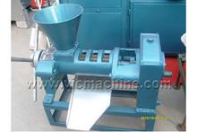 6YL-68 System Oil Press