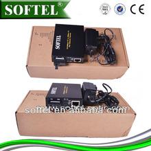 2014 media converter chassis,single mode fiber optic utp media converter,digital tv converter media player/fiber media converter