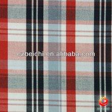 Popular hot Sale cotton print poplin fabric