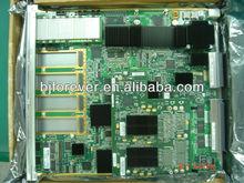 Cisco original,NIB,Switch,VS-S720-10G-3CXL