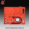 Popular in USA Automobiles & Motor Petrol Engine Cylinder Compression Tester Kit Tools FS2143B