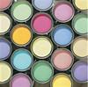 hydrophobic spray paint Wear-resistant ceramic coating