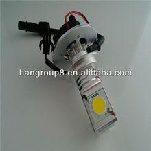 H7 H8 H9 H11 9005 9006 9004 9007 skoda octavia led headlight