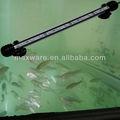 De sécurité sousmarin poissons poissons d'aquarium lumière magasin