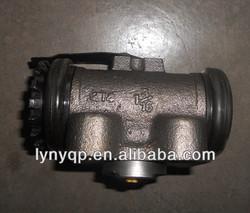 DONGFENG truck brake wheel cylinder EQ1032