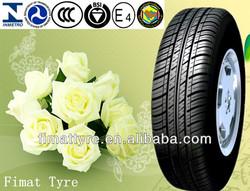 4x4 wheels tires for sale 185/70r14 195/70r14 196/65r14
