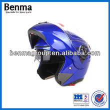 dot flip up helmet,shoei helmet,full face helmet,dot helmet motorcycle,motorcycle helmet,arai helmet,with OEM quality