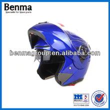 dot flip up helmet,shoei helmet,full face helmet,dot helmet motorcycle,motorcycle helmet,arai helmet,with OEM quality