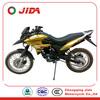 200cc moto cross JD200GY-7
