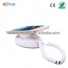female masturbation devices is Anti-theft display stand for mobile phone with alarm and charging function