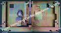 قواطع دوائر موتور-- مدفوعة/ الكهربائية شاحنة chasis( dpc-- 4-- 1000)، 1000mm