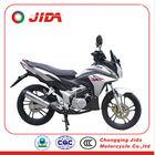 50cc mini moto JD110C-19