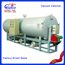 clean spinneret plate filter machine ,china supplier,factory direct sell