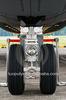 500x150 aircraft tyre