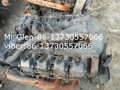 usados mercedes benz caminhão diesel motores diesel bomba