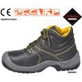 protección stecho marca de calzado de seguridad zapatos del fabricante y distribuidor