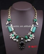 vintage style sri lankan wedding necklace designs