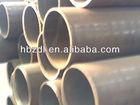"""18"""" API 5L carbon tube"""