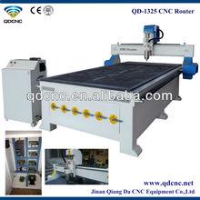 QD-1325B wood door design machine/furniture making machinery