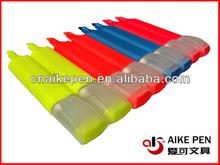 HOT Fluorescent Marker Pen 2138