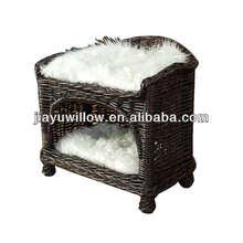 Wholesale Linyi JiaYu multifunctional pet wooden house