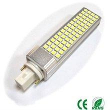 5630 g24 led pl light bulb