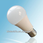 10w 85-265v 270 degree E27 led bulb LED Residential Lighting