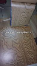 pvc lamination sheet