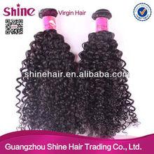 Factory price human hair weaving virgin indian hair UK