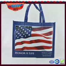 Elle handbags/Best selling Economic and durable Elle handbags