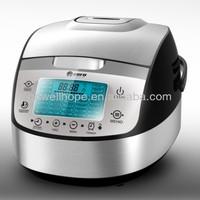 hot multi functions ceramic multi cooker