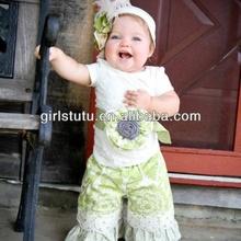 Girls Children Set Kids Suit Outfits Fashion Floral Short Sleeve T Shirt Summer Child Suit Girls leggings cotton Outfits
