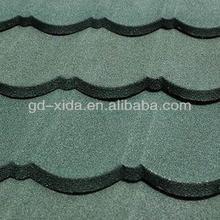 ceramic roof tiles,felt roof tiles,glazed roof tiles