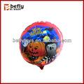 populares de halloween calabaza decoraciones del globo