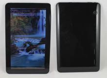 New product 10inches Google Android 4.2.2 Jerry Bean+Linux3.4 multifuntional table pc
