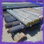 BS4449 Grade 460B reinforcement bar, reinforcing steel rebars