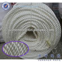 craft yacht rope